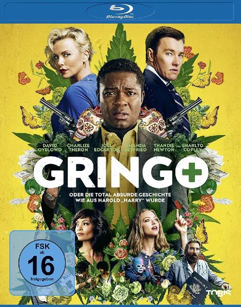 download Gringo.German.2018.AC3.BDRip.x264-COiNCiDENCE