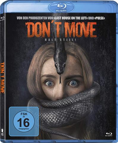 download Dont.Move.Halt.still.2017.German.DL.DTS.1080p.BluRay.x264-SHOWEHD