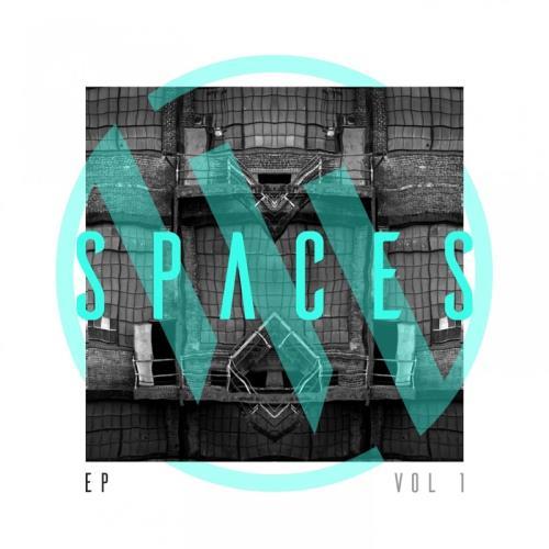 Spaces, Vol. 1 (2018)