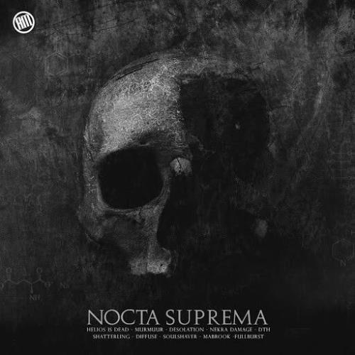 Nocta Suprema (2018)