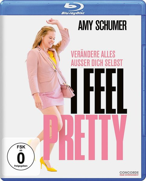 I.Feel.Pretty.2018.German.DTS.DL.720p.BluRay.x264-COiNCiDENCE