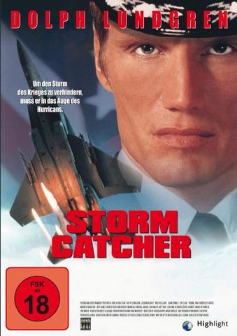 download Storm.Catcher.1999.German.1080p.HDTV.x264-NORETAiL