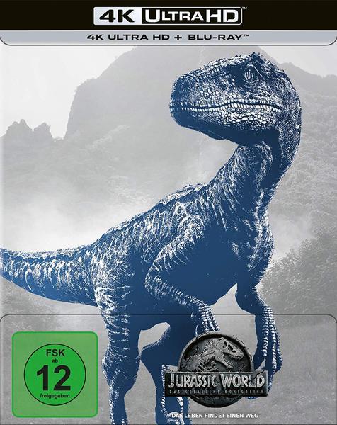 download Jurassic.World.2.Das.gefallene.Koenigreich.2018.German.Dubbed.DTSHD.DL.2160p.UHD.BluRay.HDR.x265-MULTiPLEX
