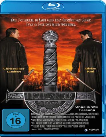 download Highlander.4.Endgame.Producers.Cut.German.Dubbed.DL.1080p.BluRay.x264-iND