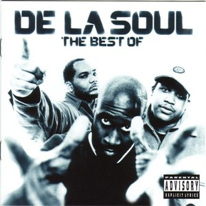 download De La Soul - The Best Of (2003)