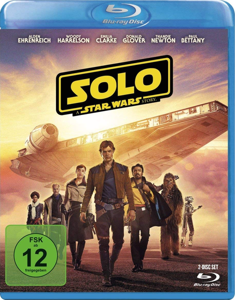 Solo.A.Star.Wars.Story.2018.German.AC3MD.DL.1080p.BluRay.x264-iND