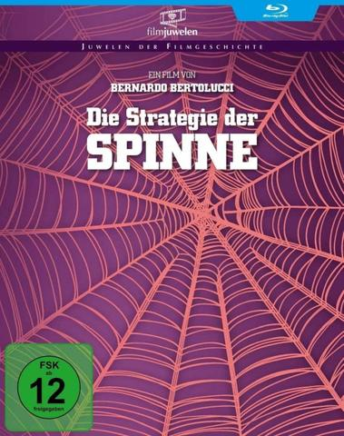 Die.Strategie.der.Spinne.1970.German.720p.BluRay.x264-iNKLUSiON