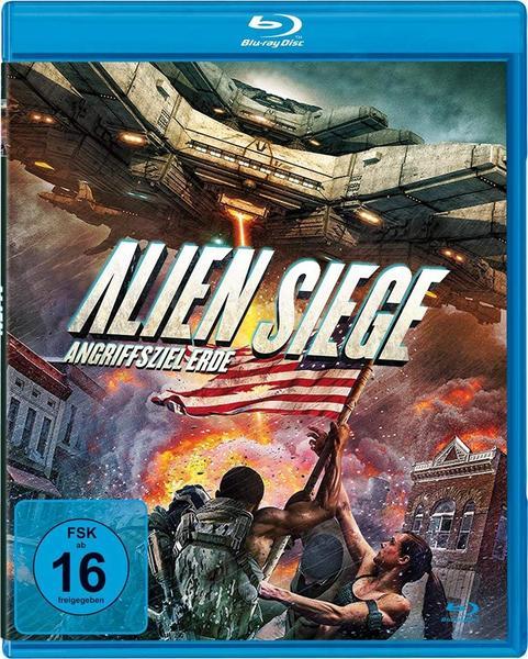 download Alien.Siege.Angriffsziel.Erde.GERMAN.2018.AC3.BDRip.x264-UNiVERSUM