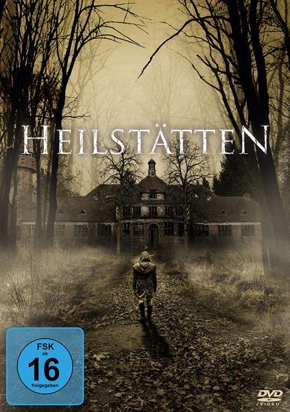 Heilstaetten.2018.German.AC3.720p.WebHD.h264-HP