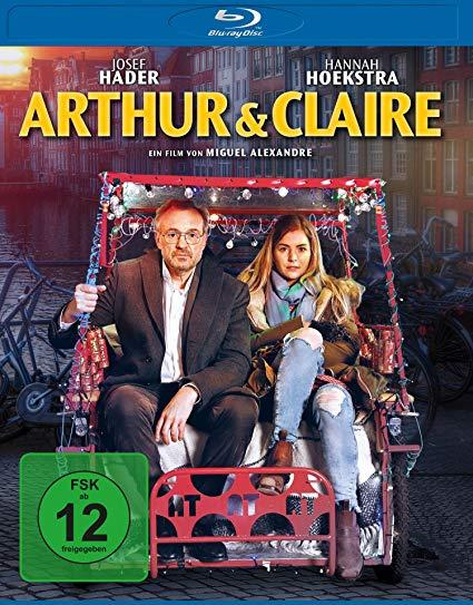 Arthur.und.Claire.2017.German.1080p.BluRay.x264-ENCOUNTERS