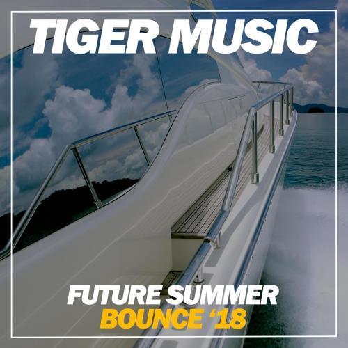 Future Summer Bounce '18 (2018)
