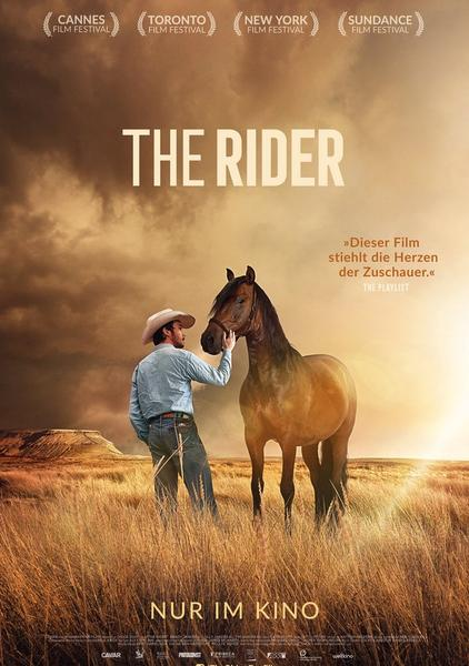 download The.Rider.2017.GERMAN.AC3.MD.WEBRiP.XViD-CARTEL