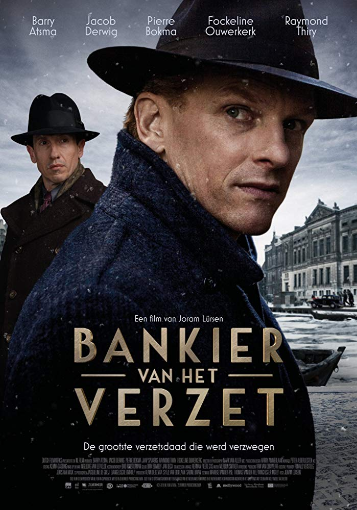 Der.Bankier.des.Widerstands.2018.German.1080p.WEB.x264.iNTERNAL-BiGiNT