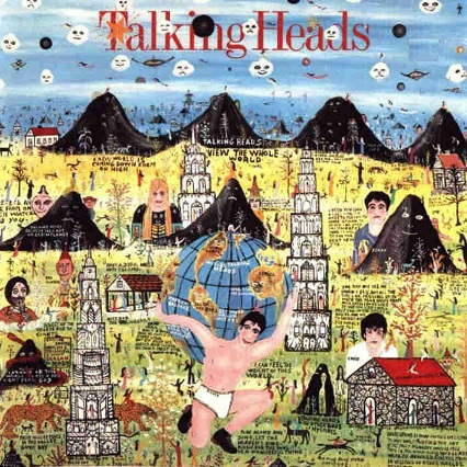 download Talking.Heads.-.Little.Creatures.(1985)