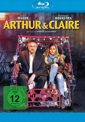 Arthur.und.Claire.2017.German.1080p.BluRay.AVC-AVC4D