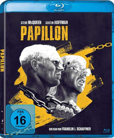 Papillon.1973.German.DL.1080p.BluRay.x264-iNKLUSiON