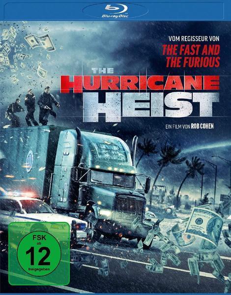 download The.Hurricane.Heist.German.2018.AC3.BDRiP.x264-XF