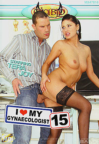 download I.Love.My.Gynaecologist.15.XXX.1080p.WEBRip.MP4-VSEX
