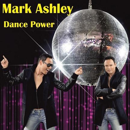 download Mark.Ashley.-.Dance.Power.(EP).(2018)