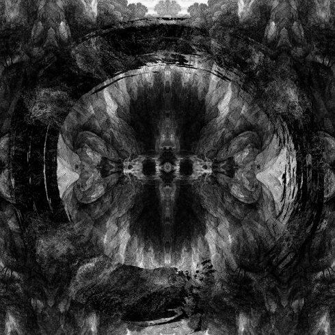 Architects – Hereafter (Single) (2018)