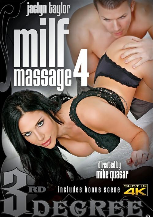 ThirdMovies Milf Massage 4 Xxx 1080p Mp4-Ktr