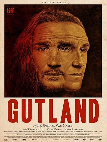 download Gutland (2017)