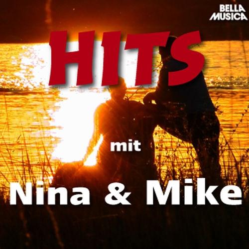 download Nina &amp Mike - Hits Mit Nina &amp Mike (2018)