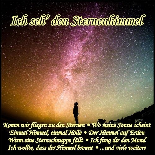 download Ich Seh Den Sternenhimmel (2018)
