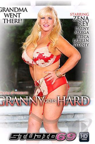 download Granny.Goes.Hard.XXX.720p.WEBRip.MP4-VSEX