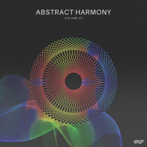 Abstract Harmony, Vol. 01 (2018)