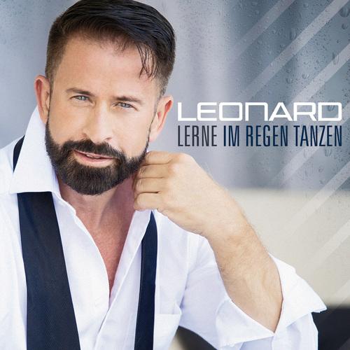download Leonard.-.Lerne.im.Regen.tanzen.(2018)
