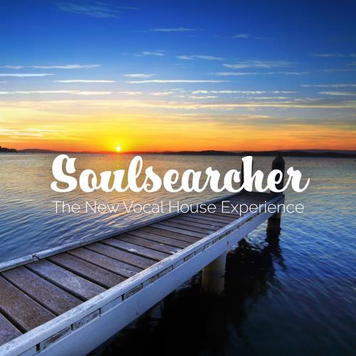 Bikini Sounds - Soulsearcher (The New Vocal House