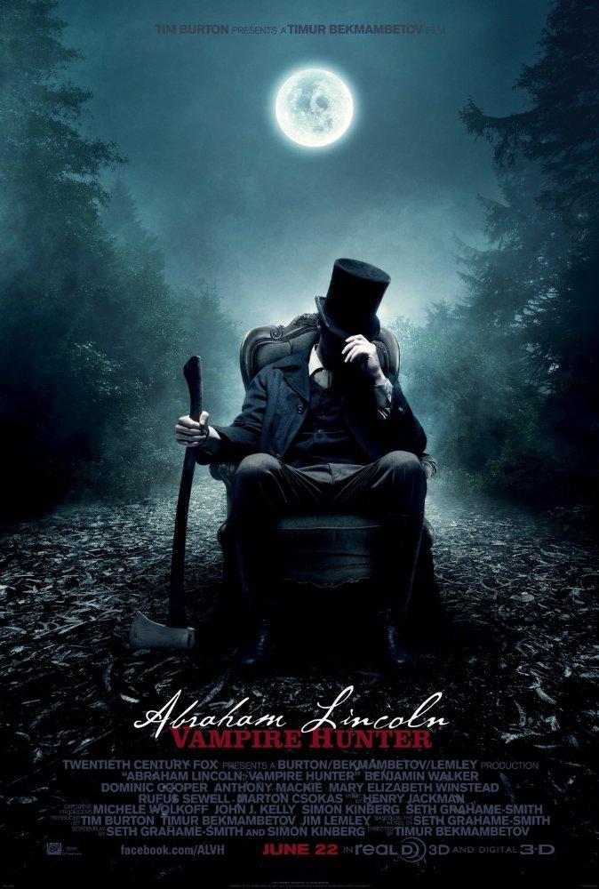 Abraham.Lincoln.Vampirjaeger.2012.German.AC3.DL.1080p.BluRay.x265-FuN