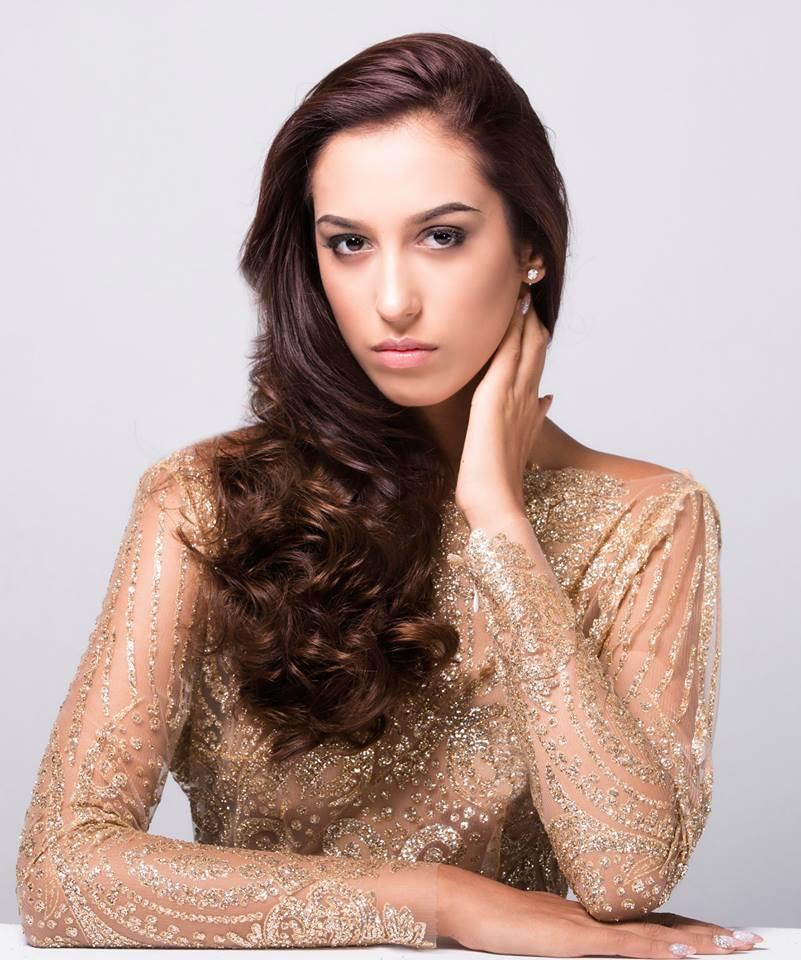 miss world albacete 2018. Cflmjwfz
