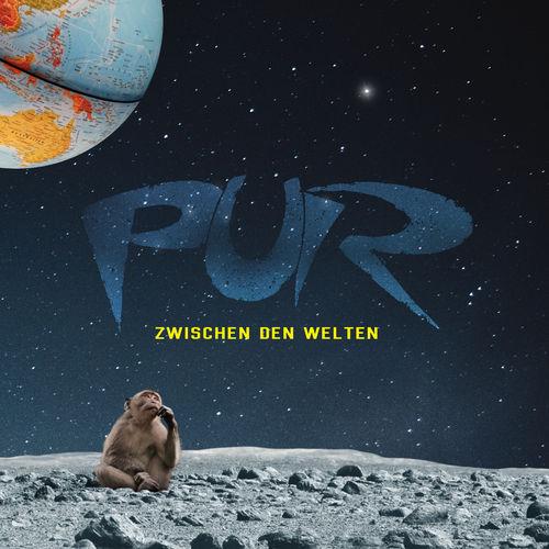 : Pur - Zwischen den Welten (Limitierte Fanbox) (2018)