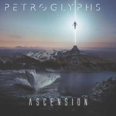 : Petroglyphs - Ascension (2018)