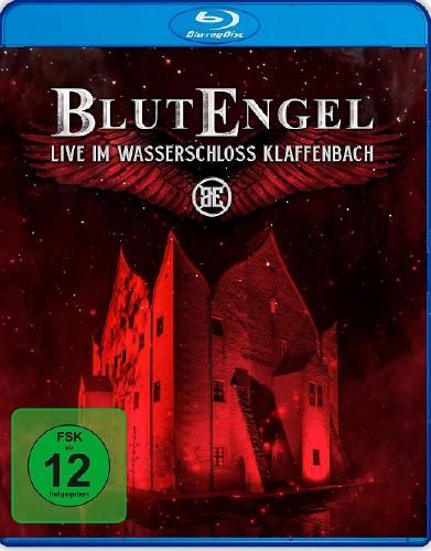 download Blutengel.-.Live.im.Wasserschloss.Klaffenbach.(2018)