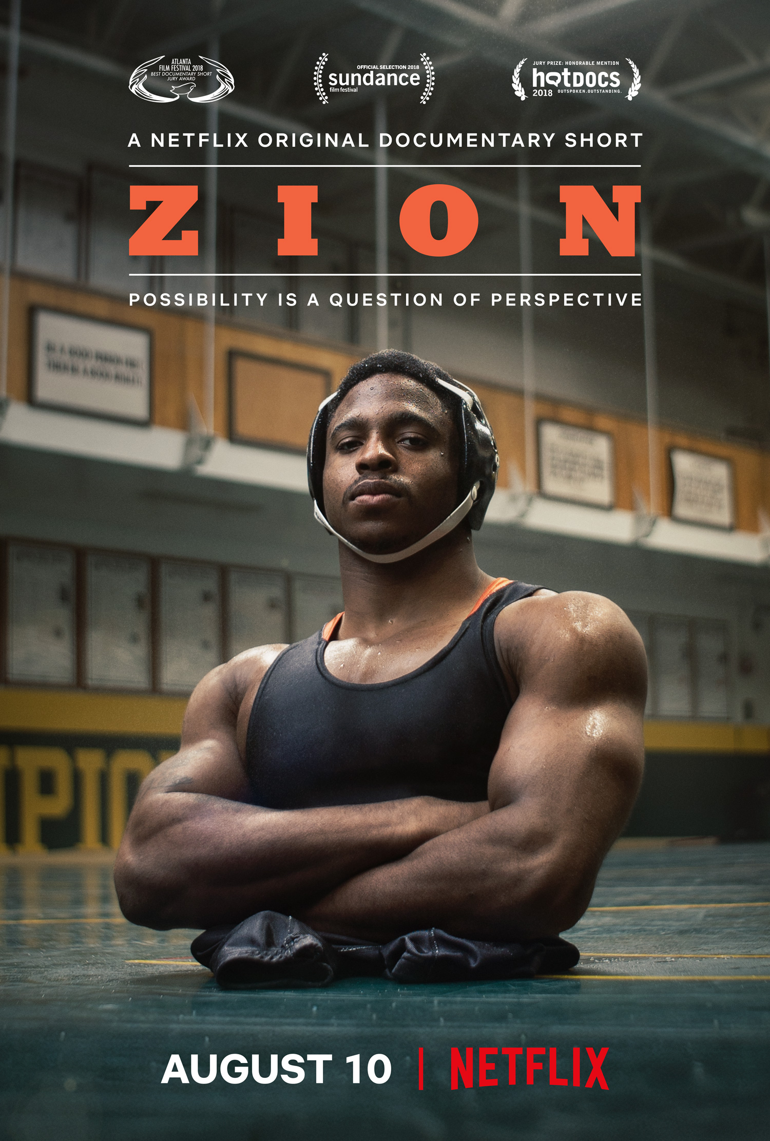 Zion.2018.German.DL.Doku.1080p.WEB.x264.iNTERNAL-BiGiNT