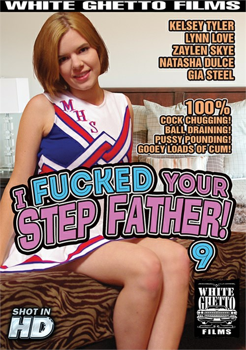download I.Fucked.Your.Step.Father.9.XXX.iNTERNAL.1080p.WEBRiP.MP4-GUSH