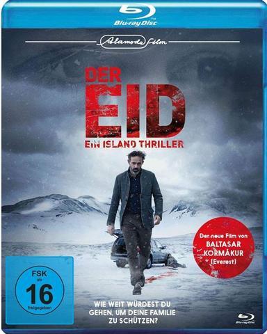 download Der Eid Ein Island Thriller