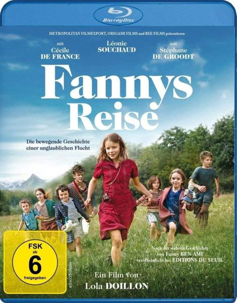 download Fannys Reise