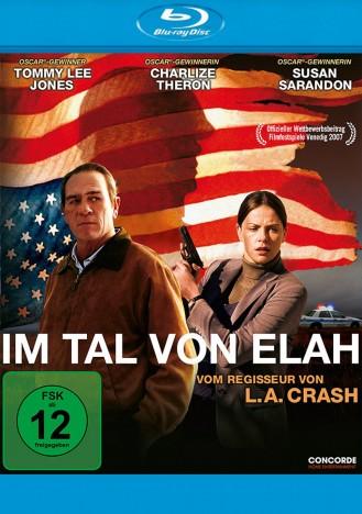 Im.Tal.von.Elah.2007.German.DL.1080p.BluRay.VC1-SAViOURHD