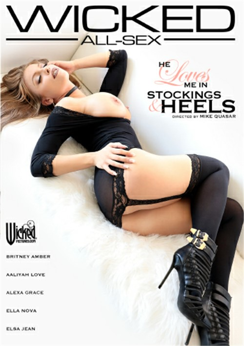 download WickedPictures He Loves Me In Stockings And Heels