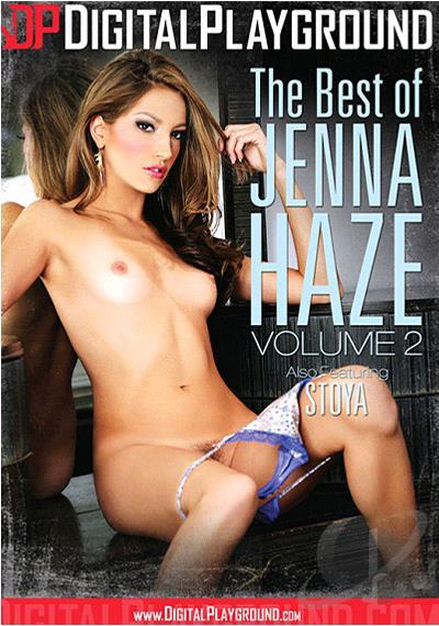 The Best Of Jenna Haze 2 Xxx Dvdrip x264-Fbgm
