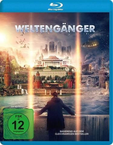 download Weltengaenger.GERMAN.2018.AC3.BDRip.x264-UNiVERSUM
