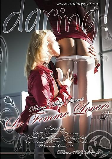 download Daring.La.Femme.Lovers.2.XXX.720p.WEBRip.MP4-VSEX
