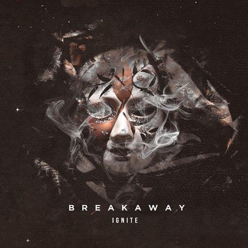Breakaway – Ignite (Ep) (2018)