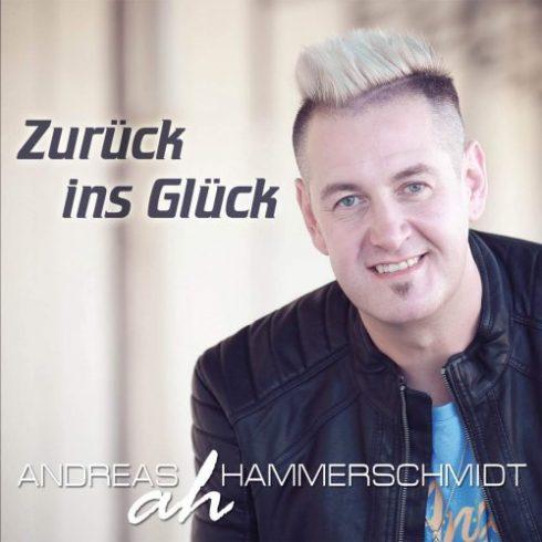 Andreas Hammerschmidt – Zurück Ins Glück (2018)