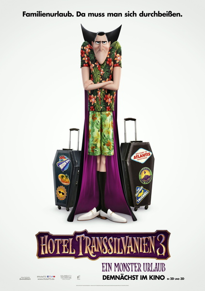 download Hotel.Transsilvanien.3.2018.German.HC.WEBRip.AC3.LiNE.DUBBED.XViD-CiNEDOME