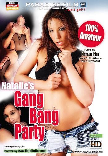 Natalies Gang Bang Party Xxx 720p Webrip Mp4-Vsex
